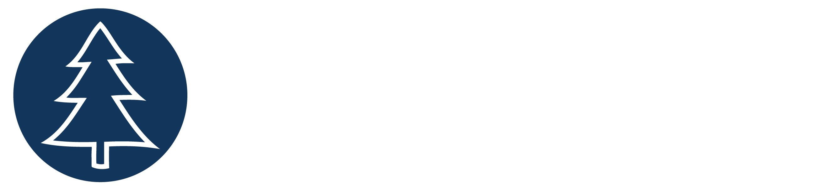 Northwood Christian Preschool
